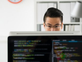 JavaScript developers most in demand as talent shortages persist