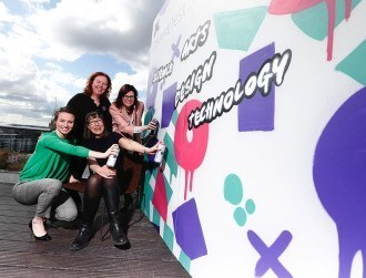ResearchFestto showcase best of Irish research at Inspirefest this summer