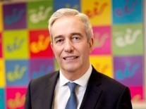 Eir CEO: 'The priority is to get high-speed broadband to everybody in Ireland'