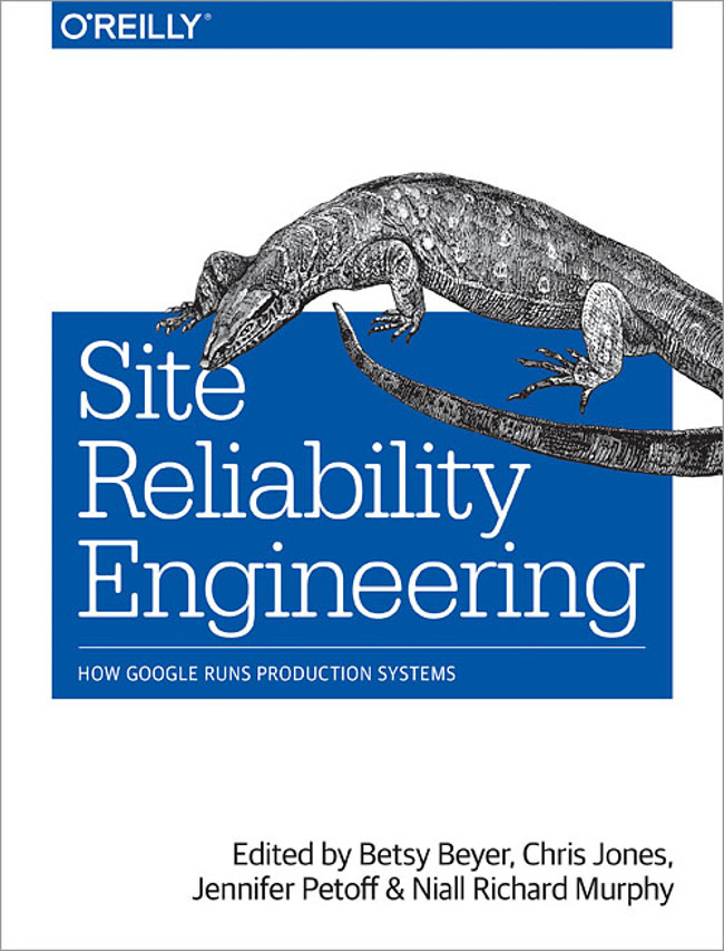 SRE_book_O'Reilly