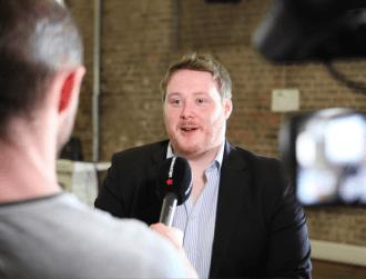 Meet the 6 fintech start-ups from FinTech Innovation Lab Dublin