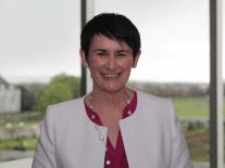 Open Eir chief on Ireland's broadband future