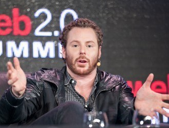 Sean Parker puts $250m into new cancer immunotherapy project