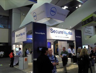 Dell-owned SecureWorks' IPO falls below expectations