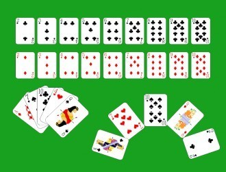 New Solitaire website makes you a winner, every time