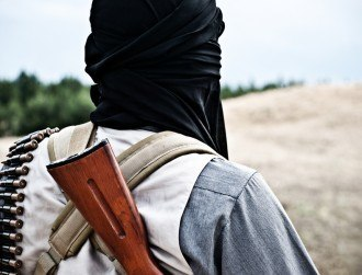 Taliban has app removed from Google Play Store