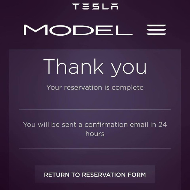 Tesla_Model_3_booking