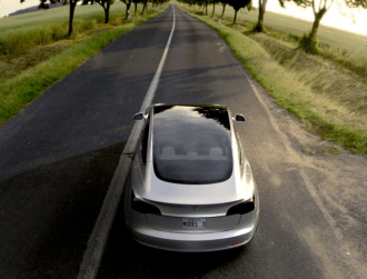 Tesla accelerates to 325,000 deposits for Model 3, equalling $14bn in future sales
