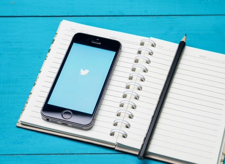 Twitter_shutterstock