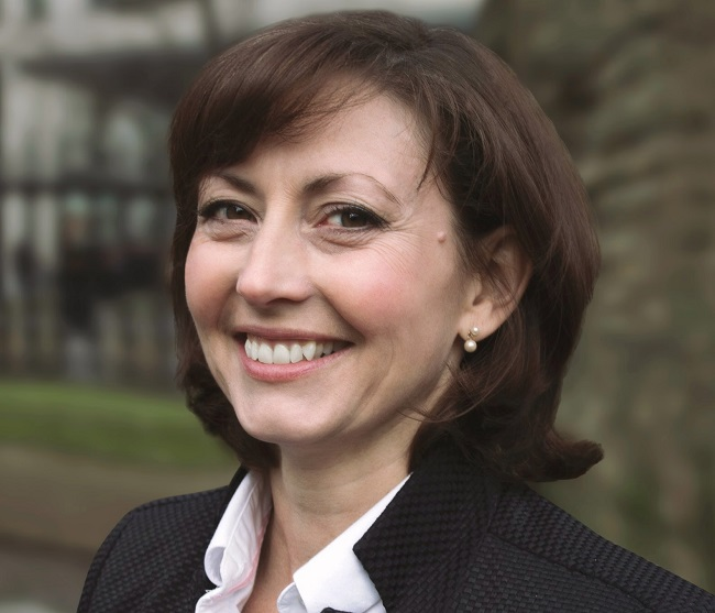 Wendy Jephson, Sybenetix