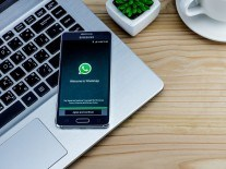 Is WhatsApp adding voicemail and video calls to its armoury?