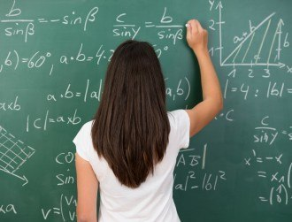 2 Cork girls win Irish record haul at European maths Olympiad
