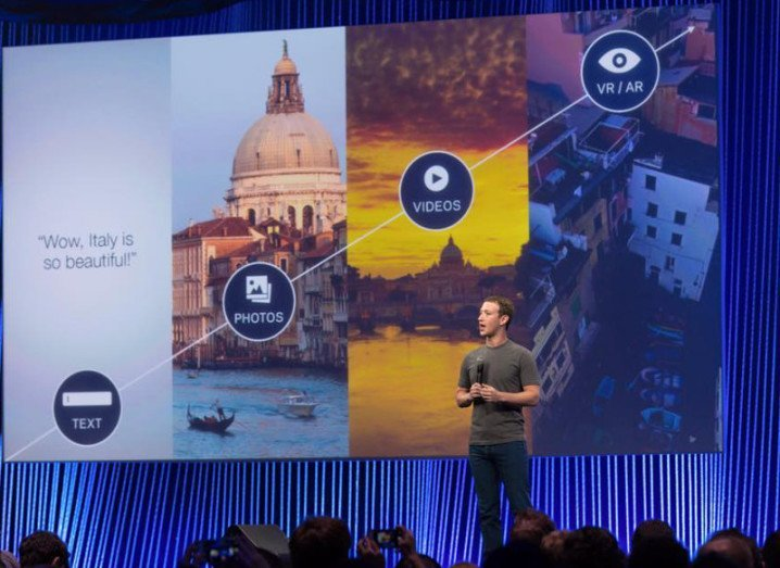 Zuckerberg_F8_2016