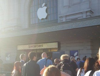 Apple confirms WWDC 2016 will take place on 13 June