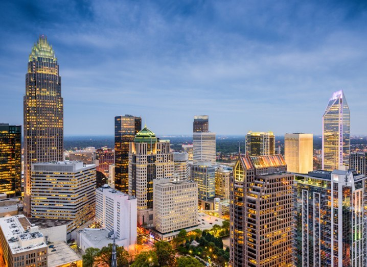 charlotte_north_carolina_shutterstock