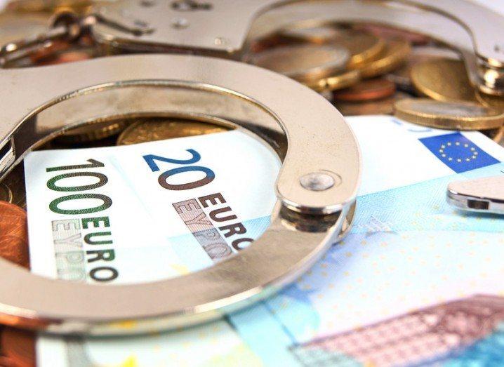 cybercrime_fraud_shutterstock