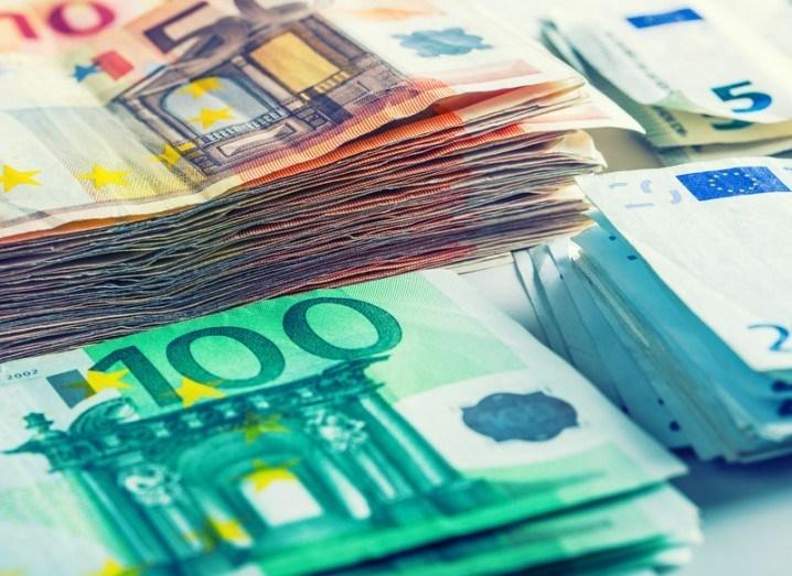 european_venture_capital_shutterstock