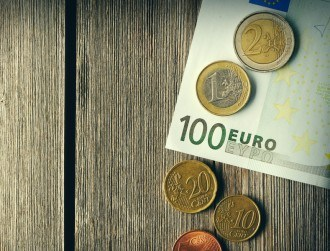 €70,000 fintech disruption competition launched for reinsurance industry