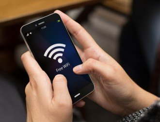 MHC Tech Law: Are retailers responsible for user activity on their free Wi-Fi?