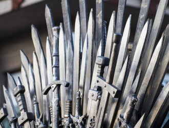 Game of Threats helps CEOs realise a cyber winter is coming