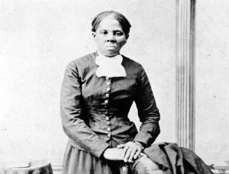 6 women we would love to see on dollar bills