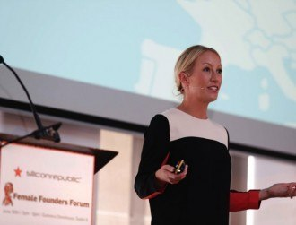 Julia Hartz named as the new CEO of Eventbrite