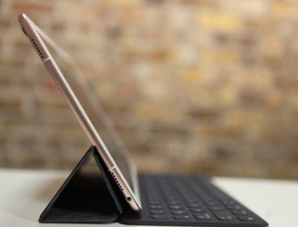 Apple 9.7in iPad Pro review: a PC killer or a viable new alternative?