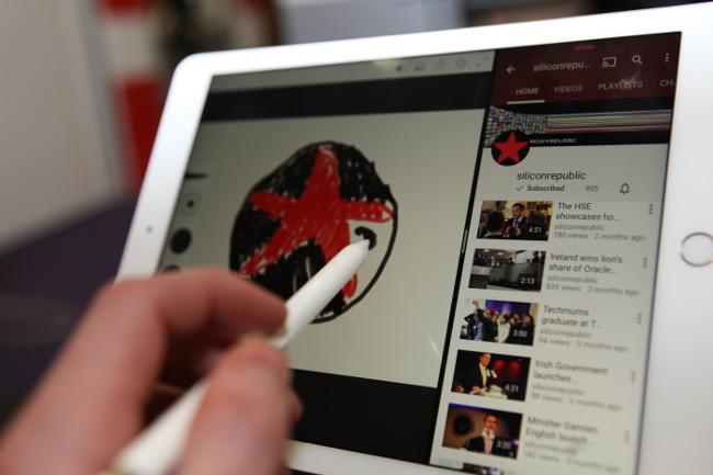 iPad_Pro_Pencil_2