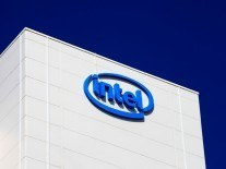 Intel to inform Irish workers of job losses next week