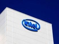 Intel to inform Irish workers of job losses next week
