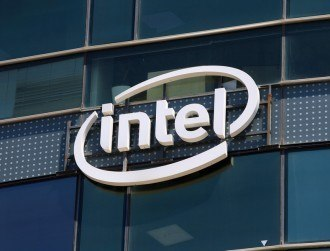 Intel to cut 12,000 jobs in major restructure