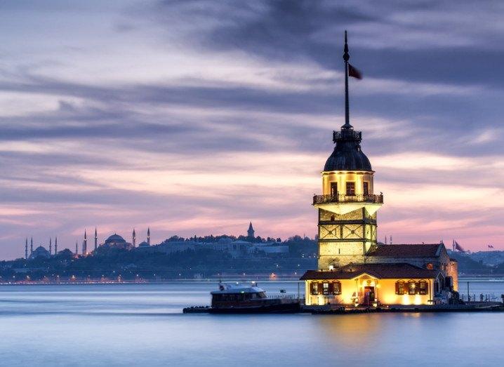 istanbul_turkey_shutterstock