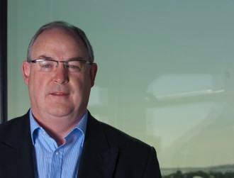 Leaders' Insights: John Colgan, Solgari