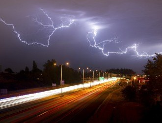Why financial technology needs to be powerful, lightning fast and open