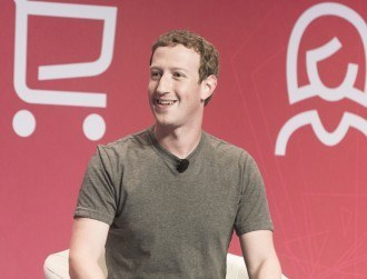 Facebook's dilemma if people are no longer caring about sharing