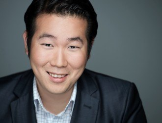 Start-up Advice: Min-Sung Sean Kim, partner, XLHealth