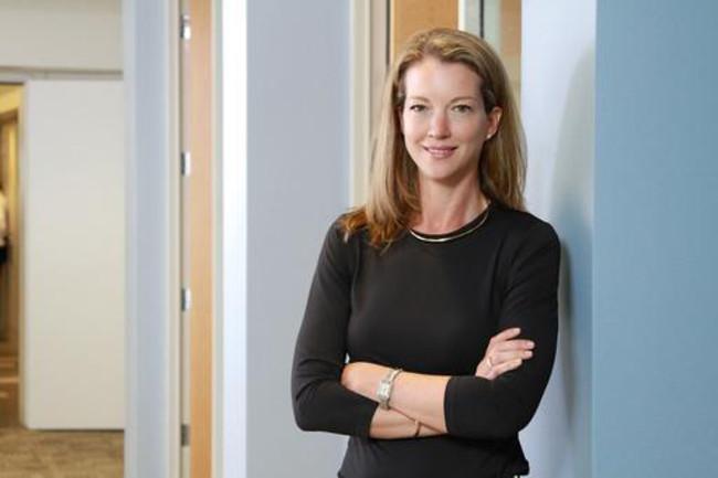 Marleen van Kammen, Visa
