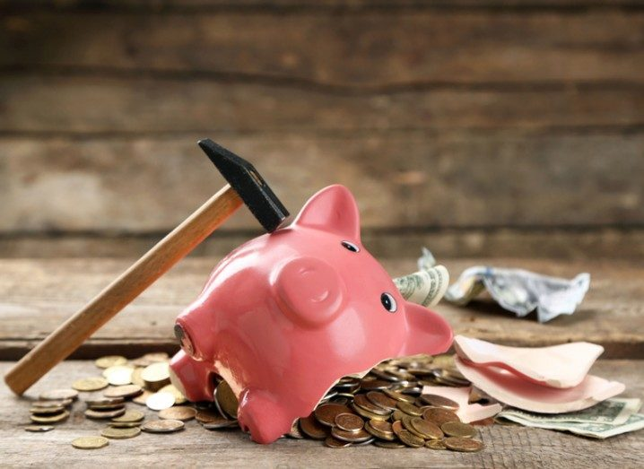 piggy-bank-tax-shutterstock
