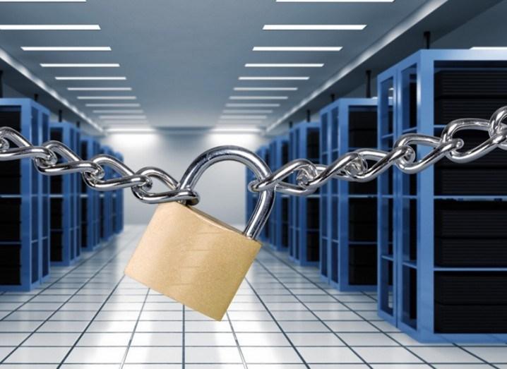 security_bsi_espion_shutterstock