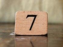 7 top employers seeking fintech candidates right now