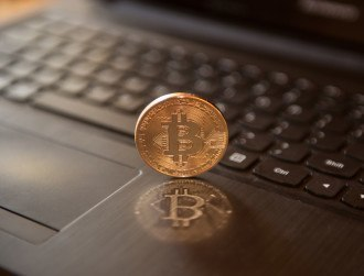 International bitcoin survey launches, promising big rewards for participants