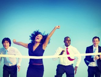 Fintech recruitment: how you can nab a job in a fiercely competitive market