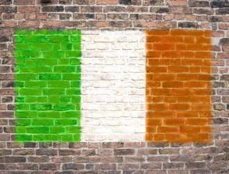 What if Ireland ran itself like a digital start-up?