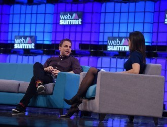Slack raises $200m in funding round, now valued at $3.8bn