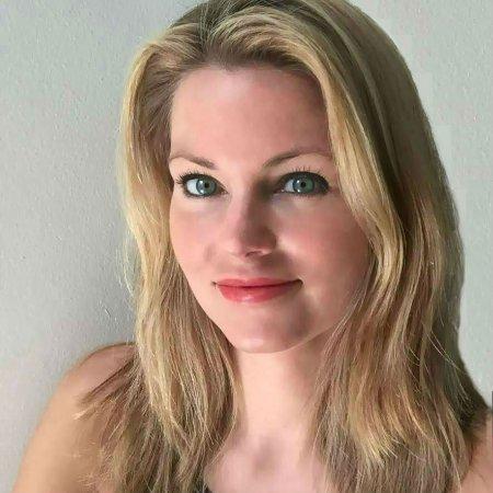 Tiffany Hayden, Enable Payments