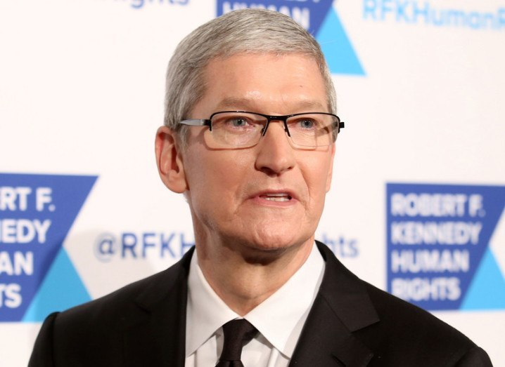 tim_Cook_Apple_shutterstock