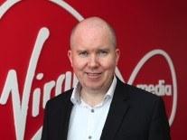 Irish SMEs aim to win over Richard Branson at Voom 2016 (video)