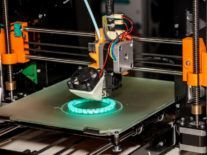 12 Irish events taking place for European Maker Week