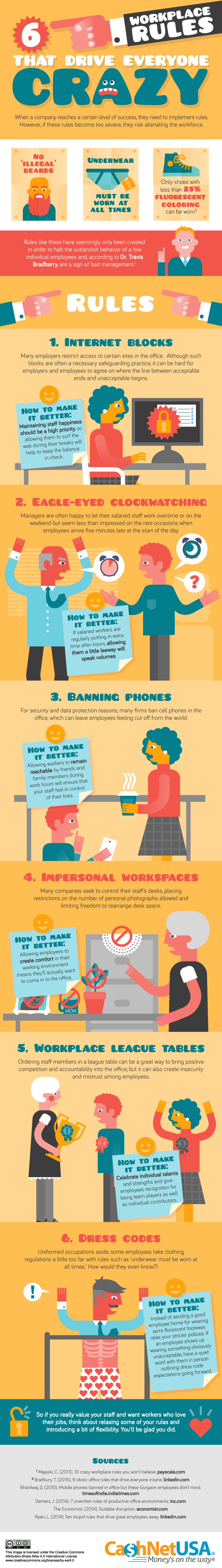 6-workplace-rules-that-drive-everyone-crazy-V4