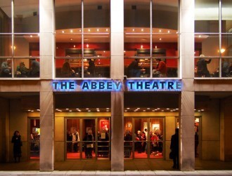 'Waking the Feminists' movement wins landmark US theatre award
